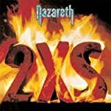 2xS (The 30th Anniversary Edition) by Nazareth (2002-03-26)