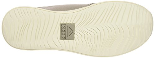 Reef Mens Rover Low Fashion Sneaker San