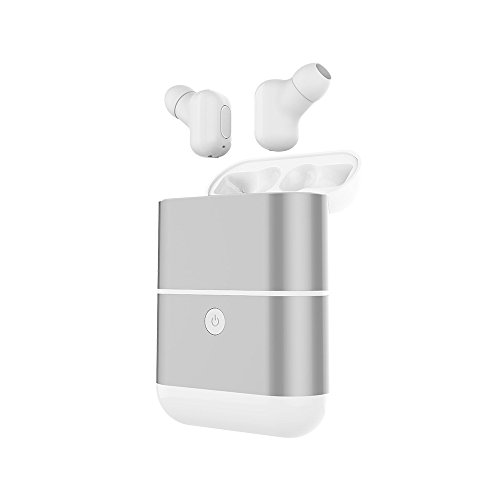 Battery Operated Iphone 5 Charger - 8