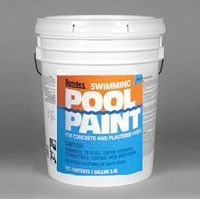 pool paint reviews