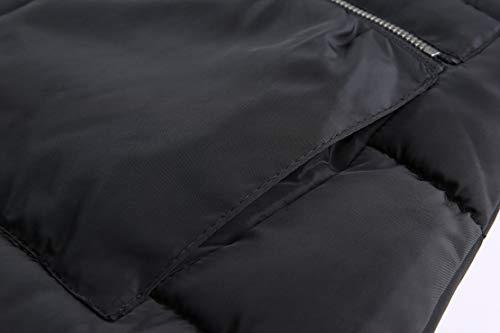 Woman Avec Nouveau Noir Ilovesia 38 Fat Long 46T Chapeau XPTkOiZu