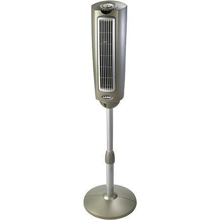 52 inch oscillating fan - 3