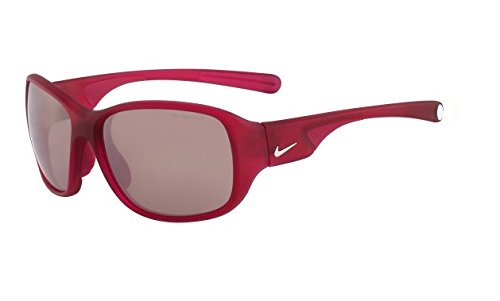 Nike Max Speed Tint Lens Exhale E Sunglasses, Bright -
