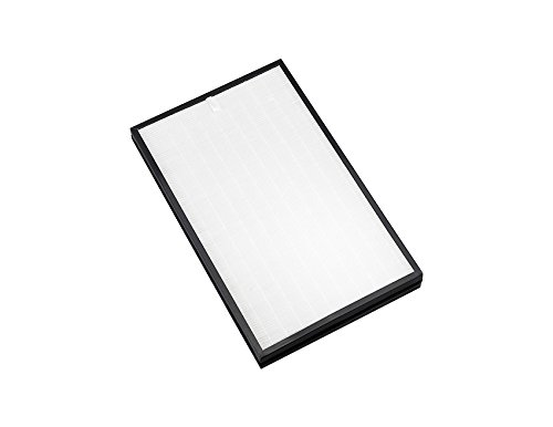 BONECO Smog HEPA Filter A503 with Activated Carbon