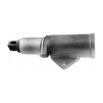 Fuel Injection Idle Air Control Valve Standard AC22