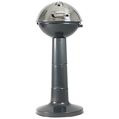 Masterbuilt Electric Veranda Grill, Grey