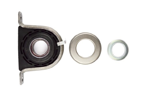 Spicer 211359X Center Bearing (Drive Shaft Center Support)
