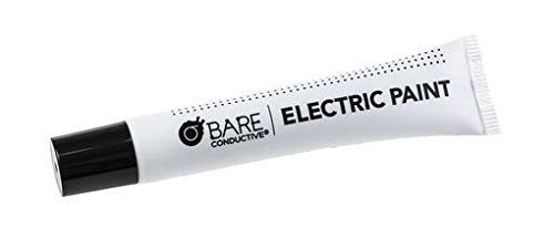 Bare Conductive 835 2699 Pen product image
