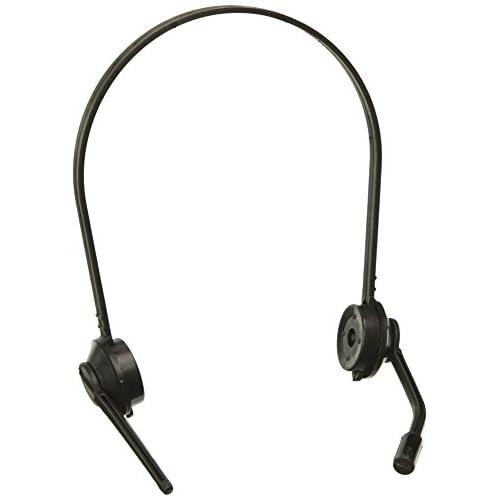 Forum Novelties Diva Headset With Microphone