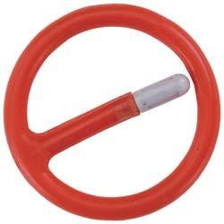 Ring Socket Retaining Impact - Impact Socket Retaining Ring, 1-3/4 In