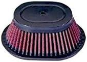 FILTRE A AIR KN-YA-2088 200 BLASTER Compatible avec//Remplacement pour 125 BREEZE//GRIZZLY 125 250 RAPTOR