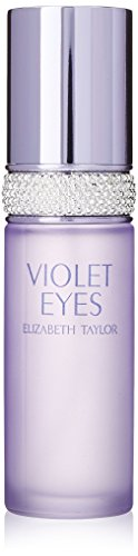 Violet Eyes by Elizabeth Taylor, Eau De Parfum Spray,1-Ounce