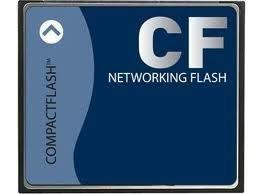 32gb cf card kingston - 3