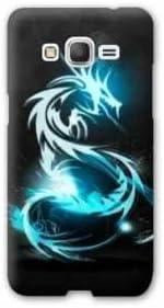 Coque Samsung Galaxy Grand Prime Fantastique: Amazon.fr: High ...