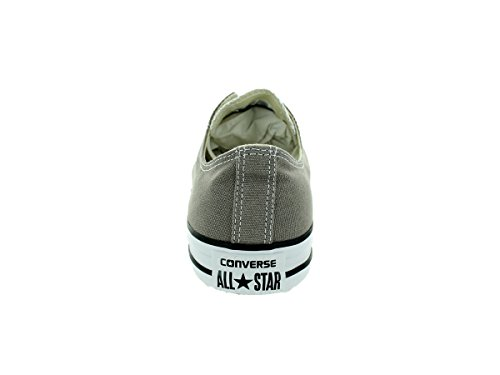 Ox Chuck Converse Zapatillas Star Malt Taylor All Unisex Core ZHqAdX