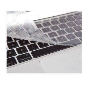 81 opinioni per Mizar4Shop Copritastiera Trasparente per Macbook Air Pro Retina 13, 15 e 17