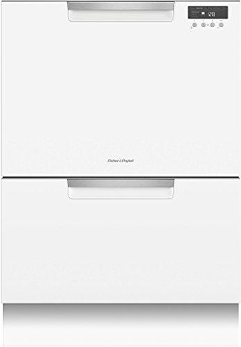Blomberg Dwt55300w 24 Inch Built In Dishwasher B018pav4d8