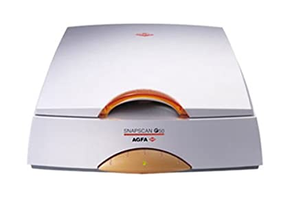 AGFA SNAPSCAN SCANNER DRIVER DOWNLOAD