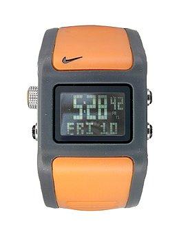 Reloj - Nike - para - WR0100-056