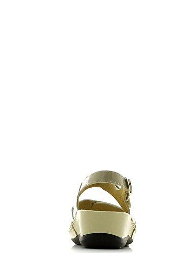 Grey 2378 Susimoda F58 Sandals Women SAwZq0W