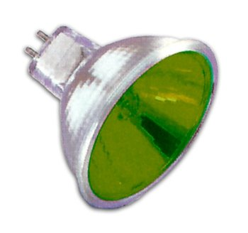 Colored Bulbs For Landscape Lighting - 8