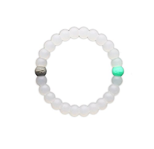 Balance Your LIFE Original Bracelet product image