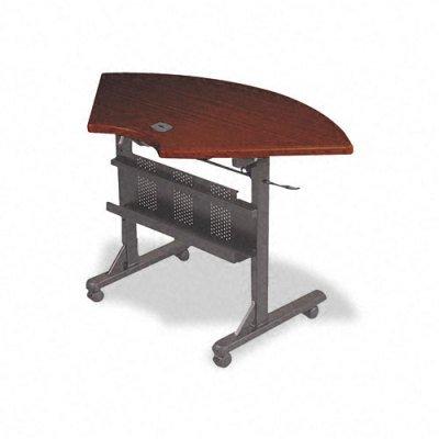 BLT89881 - Balt Flipper Training Table