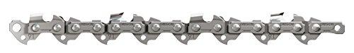 OREGON 91PX57E Low-Kickback Chainsaw Chain to replace 91PX057X, 91PX057X, 91PJ057X, 91PJ057E, 91VG057E, 91VG057X, 91P057E & 91P057X by Oregon
