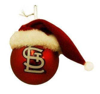 San Francisco Giants Christmas Ornament, Christmas Giants Ornament ...