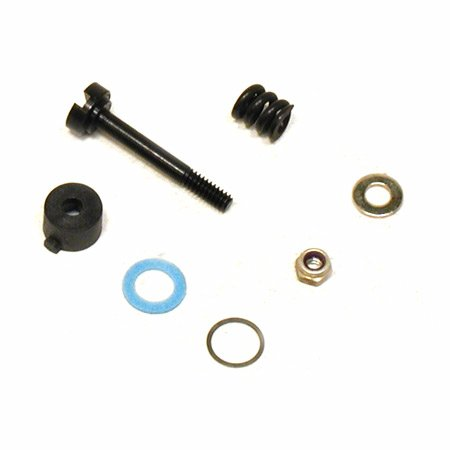 Losi A2910 Monster Diff Adjustable Screw Set: Sport