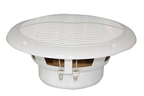 LTC Audio SWR6004 - Altavoces marinos