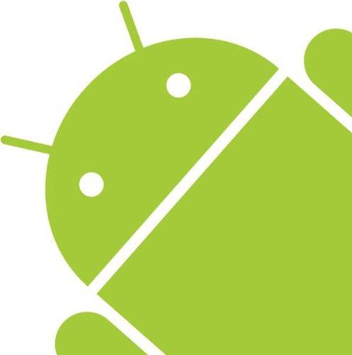 Android Root Basics Epub