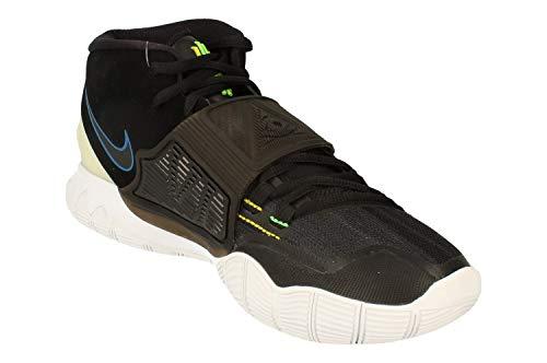 Nike Kyrie 6 Mens Basketball Shoes Bq4630-006 4