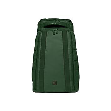 Douchebags The Hugger Poliéster, Elastómero termoplástico (TPE) Verde mochila - Mochila para portátiles