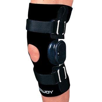 Sammons Preston Hinged Knee (Extra Large)