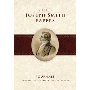 The Joseph Smith Papers bySmith pdf epub