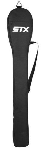 STX Lacrosse Essential Lacrosse Stick Bag – DiZiSports Store