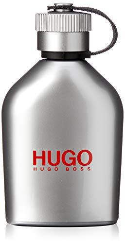 hugo boss products
