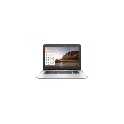 hp-chromebook-14-g4-14-chromebook-intel-celeron-n2840-dual-core-2-core-216-ghz-t4m33utaba
