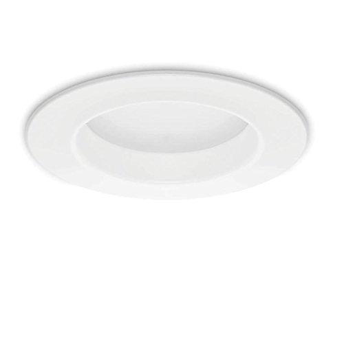 Philips Led Downlight Lighting in US - 4
