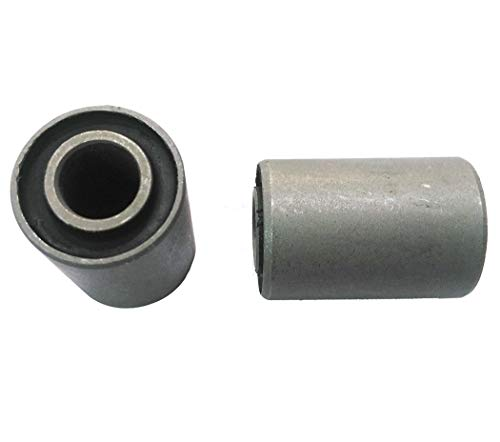 ng Spacer Anti Shock Bushing For c70 ct70 c90 ct90 CM90 CT110 CT200 ST70 ()