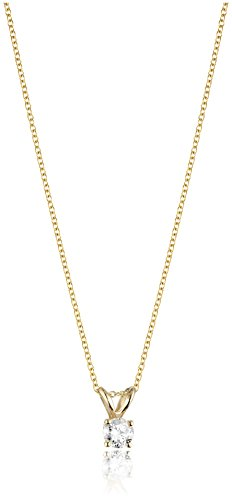 14k-yellow-gold-16-adjustable-to-18-4-prong-set-round-cut-diamond-pendant-1-3-cttw-j-k-color-i2-i3-c
