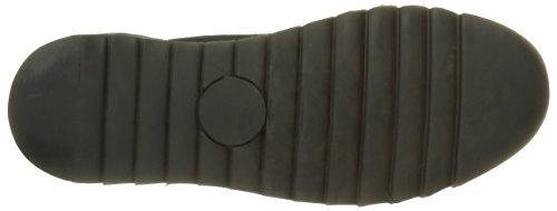 Uomo Black PLDM Nero Stivali by PalladiumSpoleto AP 315 ZnvWwTRIxq