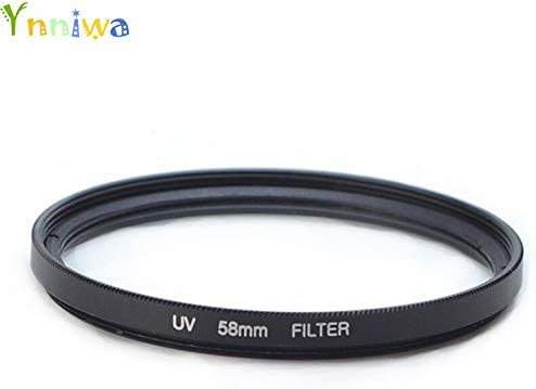 10pcs//lot 37 40.5 43 46 49 52 55 58 62 67 72 77 82mm UV Digital Filter Lens Protector for Canon for Nikon DSLR SLR Camera with 40.5mm ND UV CPL Filter