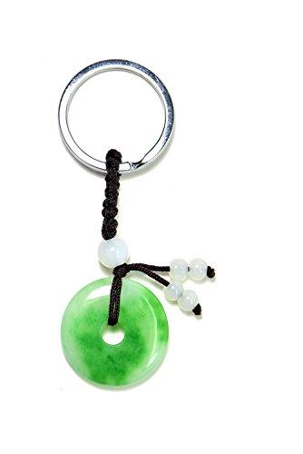 Rhodium Key - 6