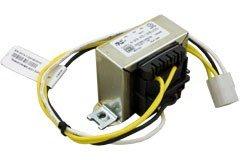 Balboa Spa Circuit Board Transformer 120V 9pin 30274-1 (for 120v Duplex Systems) (Duplex 120v Transformer)