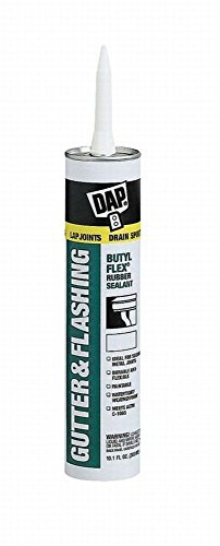 dap-18188-butyl-flex-gutter-and-flashing-sealant-pack-of-12