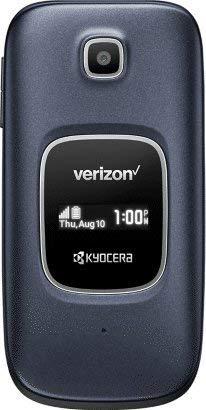 Buy flip phone verizon wireless