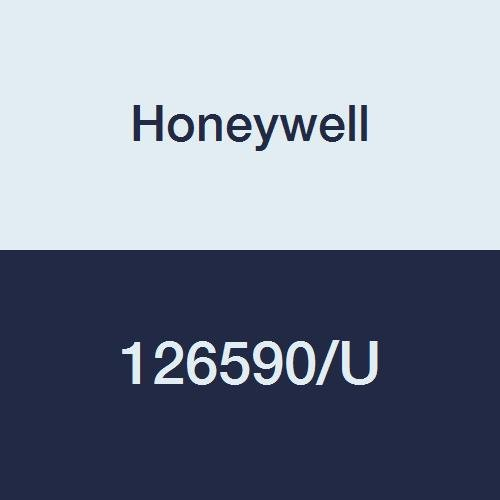 Honeywell 126590//U Adjustable Bleed Valve Assembly for V48//V88//V4004//V8004