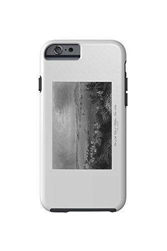 halifax-nova-scotia-panoramic-view-of-the-city-from-dartmouth-iphone-6-cell-phone-case-tough